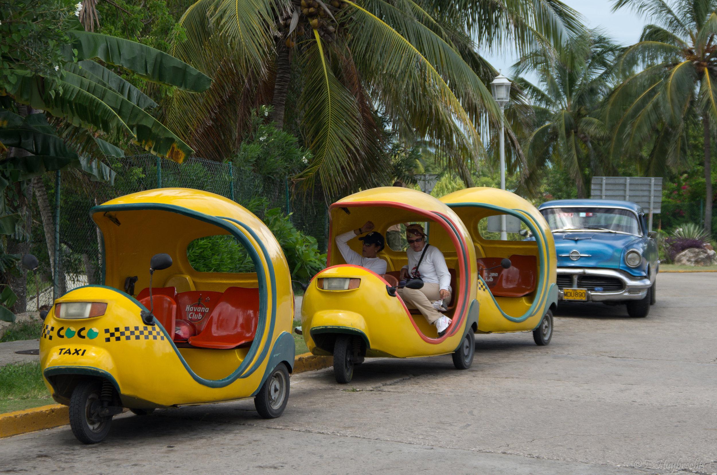 Coco_Taxi